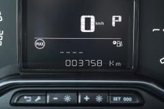 Citroën-C3-19