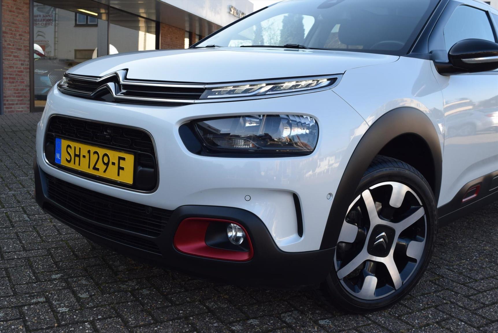 Citroën-C4 Cactus-6
