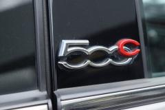 Fiat-500C-5