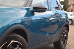 DS-Ds 3 Crossback-6