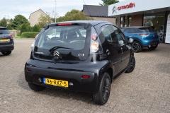 Citroën-C1-1