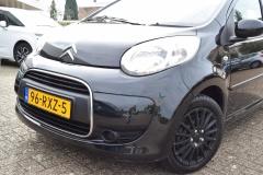 Citroën-C1-5