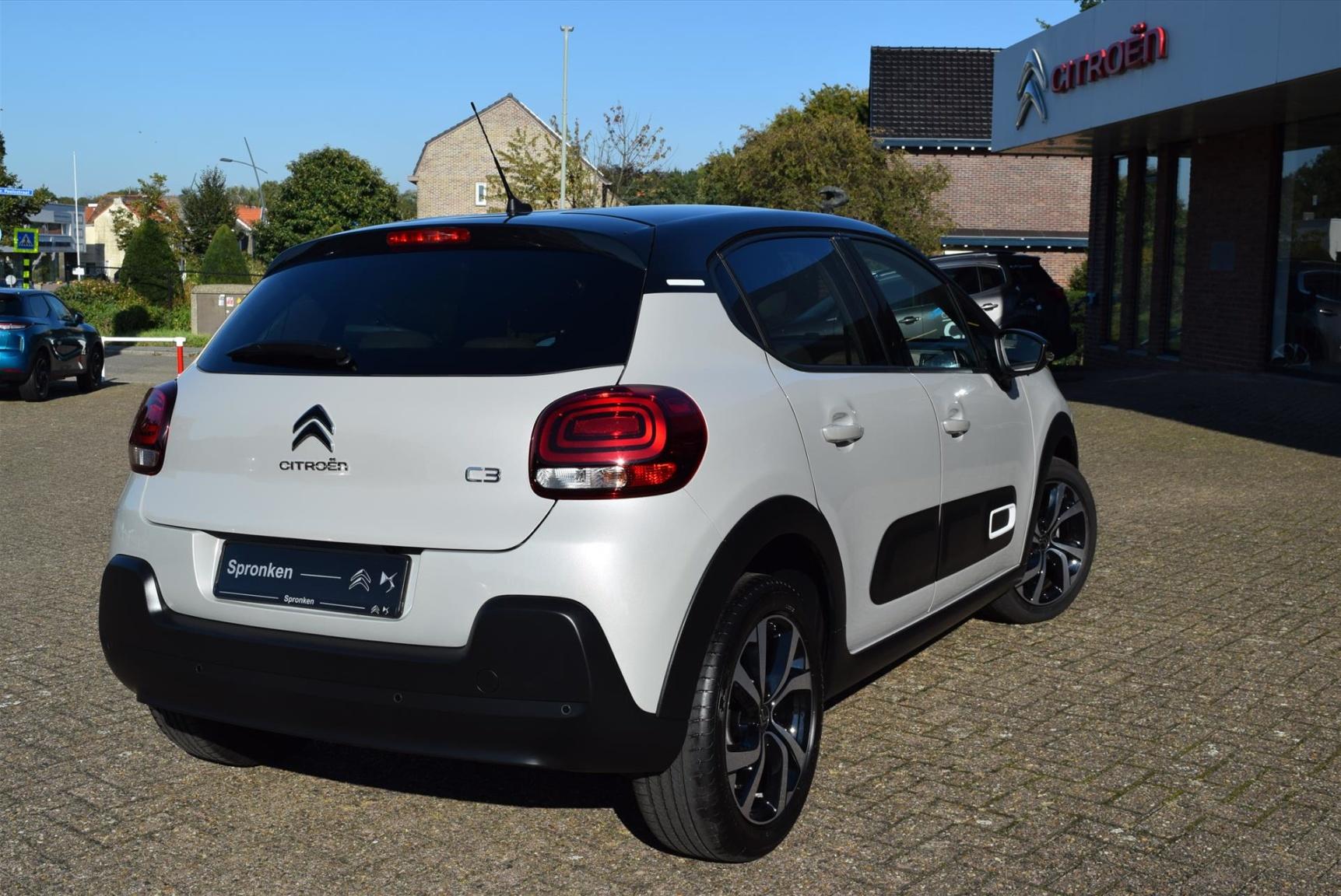Citroën-C3-1